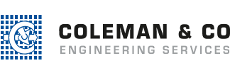 Coleman and Co - Engineering services